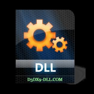 D3DX DLL